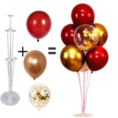 Balloon Stand Kit
